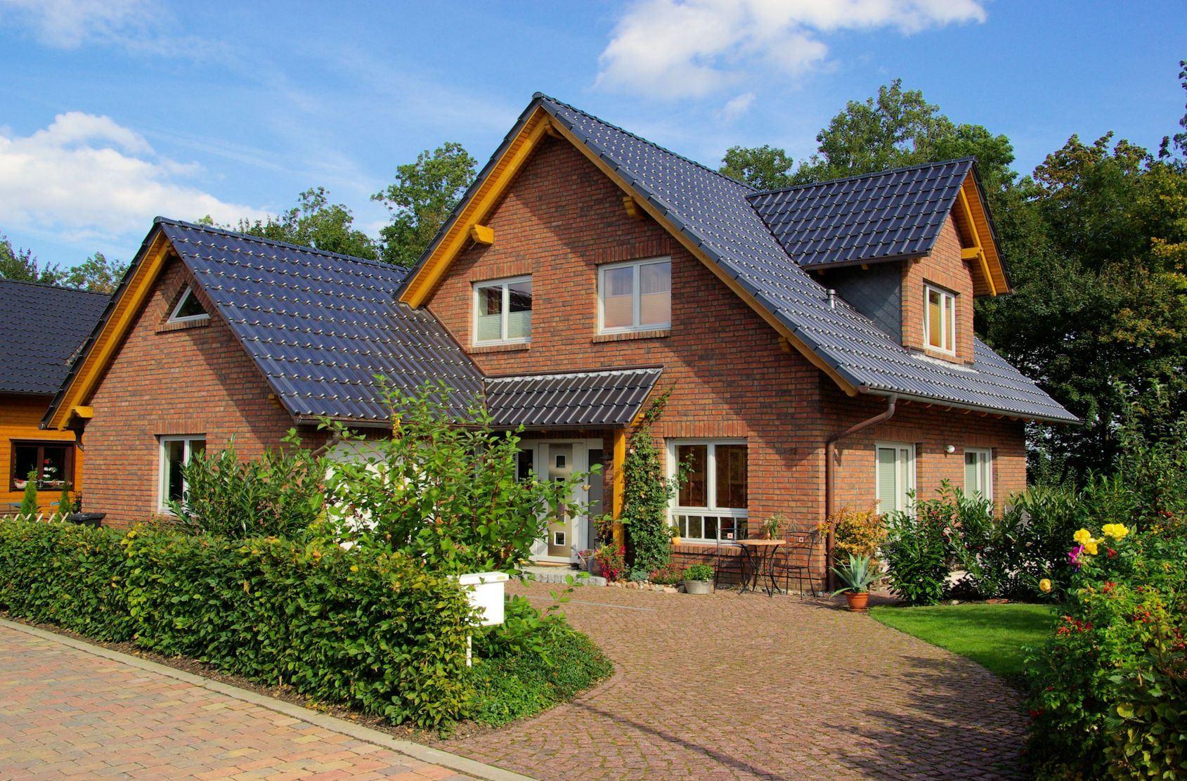 Immobilienmakler vermietung und verkauf grevenbroich for Immobilienmakler vermietung