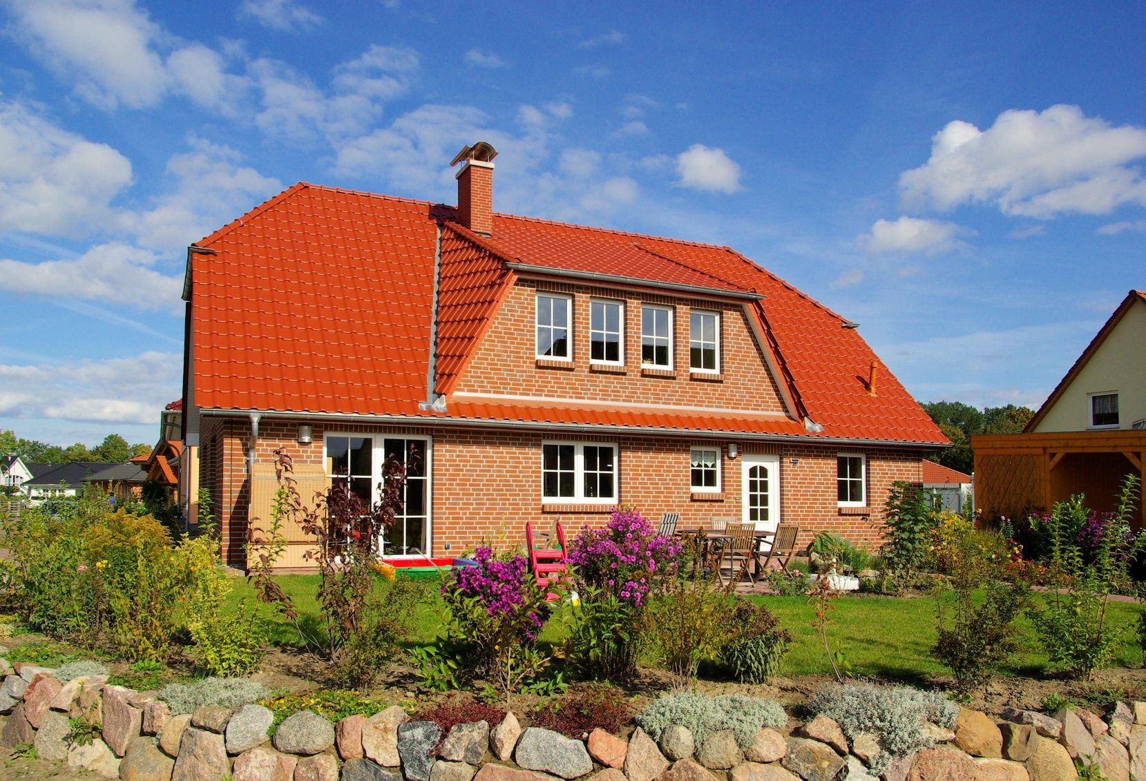 Immobilienmakler vermietung und verkauf grevenbroich for Immobilienmakler verkauf